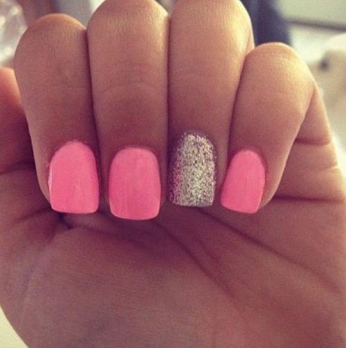 vday-nails-3