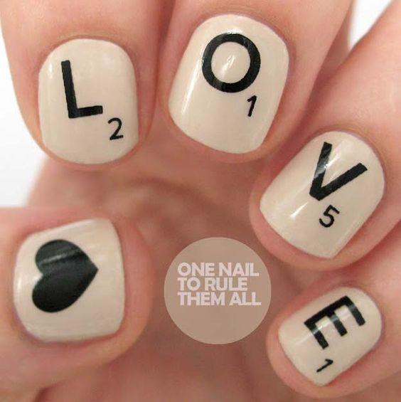vday-nails-6